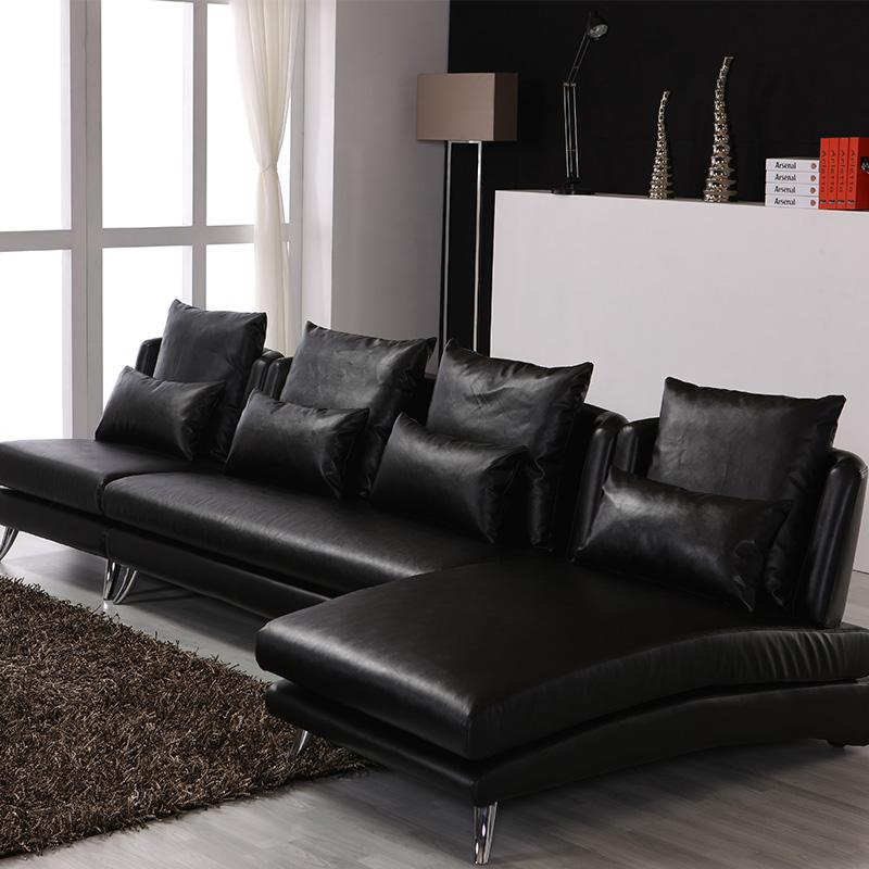 Indoor Home Furniture Set Asian Sofa