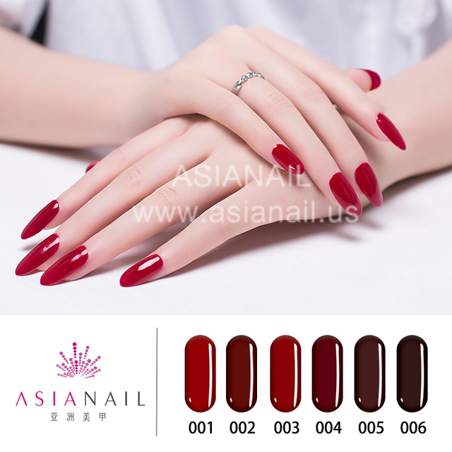 Buy Cheap China professional nail gel uv Products, Find China ...