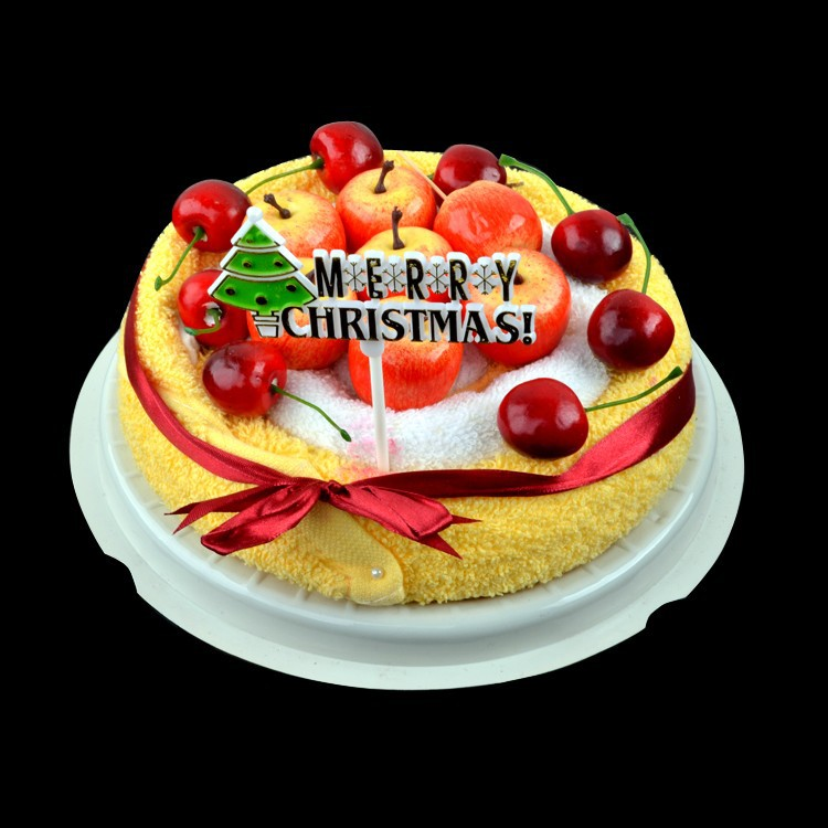 Bakest Decoration <strong>Accessories</strong> merry christmas <strong>Cake</strong> Topper Dessert Insert Dessert Set Birthday Party <strong>Wedding</strong> Supplies