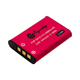 3.7V Digital Battery EN-EL11 LI-60B D-LI78 for Olympus C-575 C575 FE370 X880 X-880