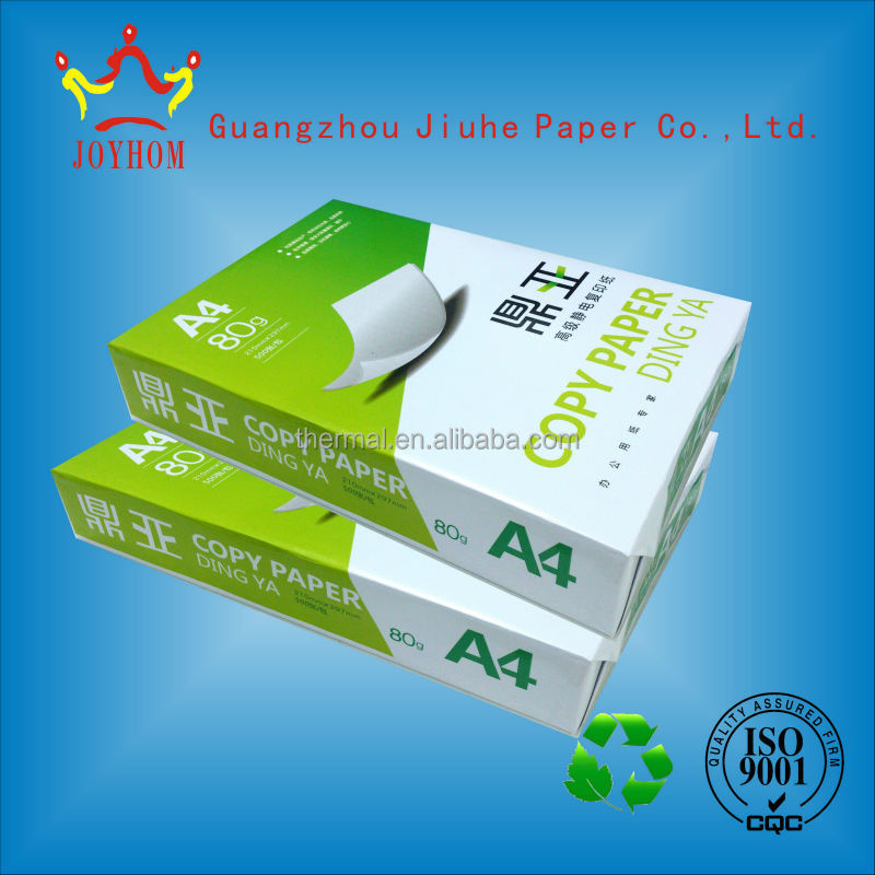 B2G1 Free Hammermill Copy Plus Copy Paper. Coupon Code: Get Promo Code View Sale. Past Staples Copy & Print Coupon Codes. Our team is confident that we have found the newest Staples Copy & Print coupons. Feel free to share with us if we've missed something.