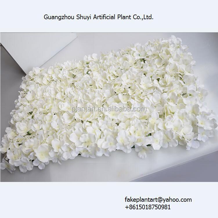 Cheap Wholesale Artificial Flowers Cheap Wholesale Artificial