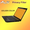 Free Sample Gold Privacy Filter Laptop, Alibaba Products Privacy Screen Protector For Macbook Pro Retina#