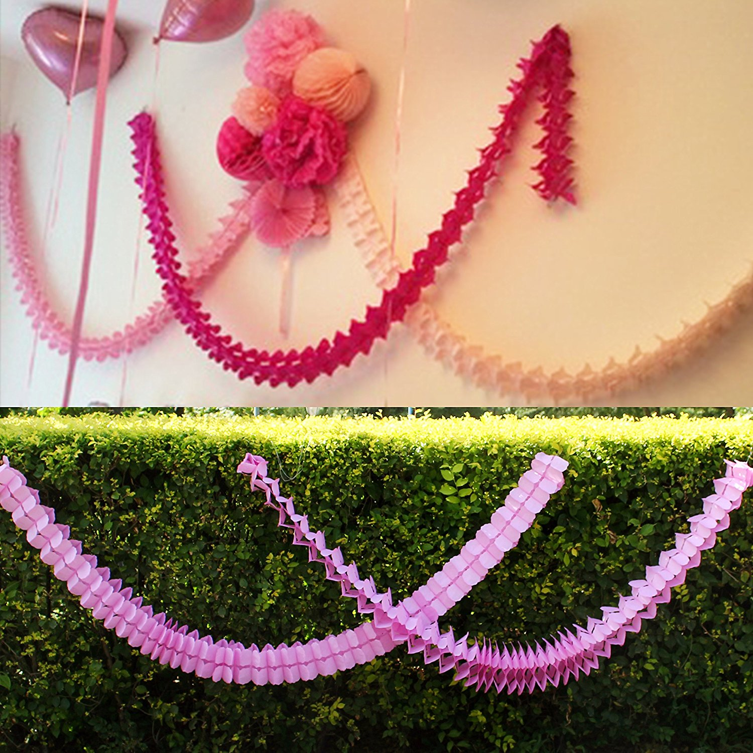 Cheap Making Flower Garlands Find Making Flower Garlands Deals On
