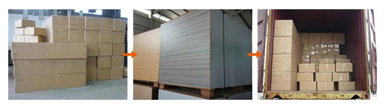 Vendita calda letti stabile nuovo metallo di stile della scuola di imbarco