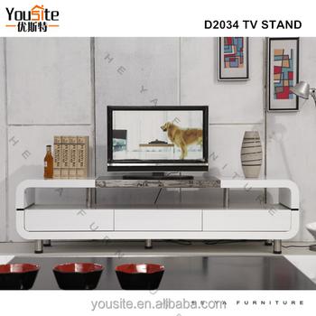 Glazen Blad Roestvrij Stalen Onderstel Duurzaam Modern Design Tv Meubeltv Kast Buy Houten Tv Kast Ontwerpenrvs Salontafelmoderne Ontwerp Tv Kast