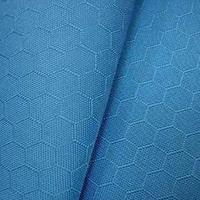 Polyester satin fabric textile jacquard net fabric 300x300 polyester 200gsm oxford