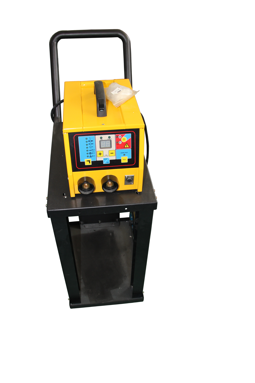 Workshop Handheld Dent Pull Machine - Buy Handheld Dent Pull Machine ...