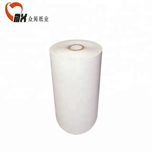 durable high end excellent quality 80*80 thermal paper rolls