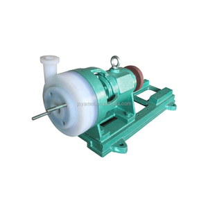 FSB acid resistant circulation pump electric water supply pump motor price