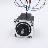 china stepper motor manufacturers/nema 23 stepper motors with rotary encoders/24v dc stepper motor