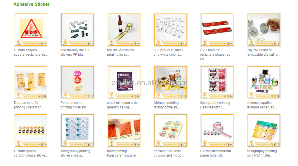 Paper Board Printing Eco-friendly Fast Delivery Secure Payment ...
