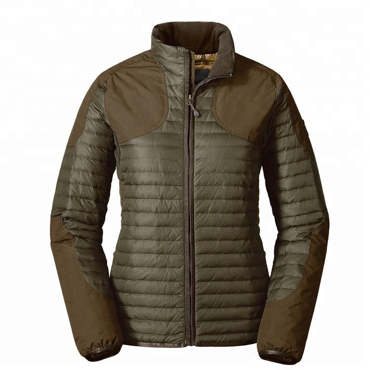 Beroemde merk hoge kwaliteit Dames lichtgewicht donsjack voor winter