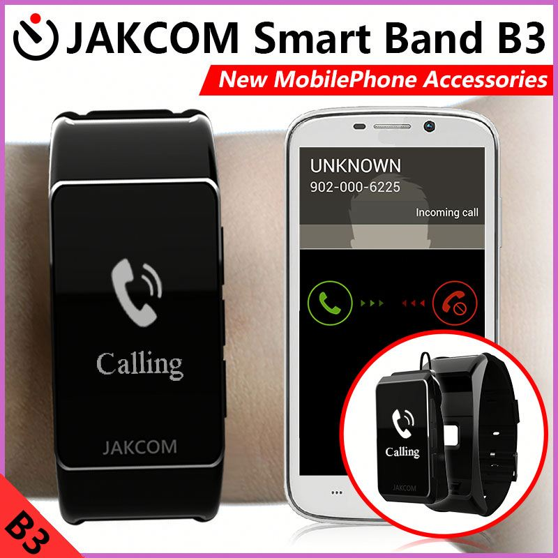 Jakcom B3 Smart Watch 2017 New Product Of Hard Drives Hot Sale With Used Sata Hard Drive Hdd Refurbished Intel Ssd