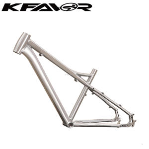 Good quality merida bicycle frame