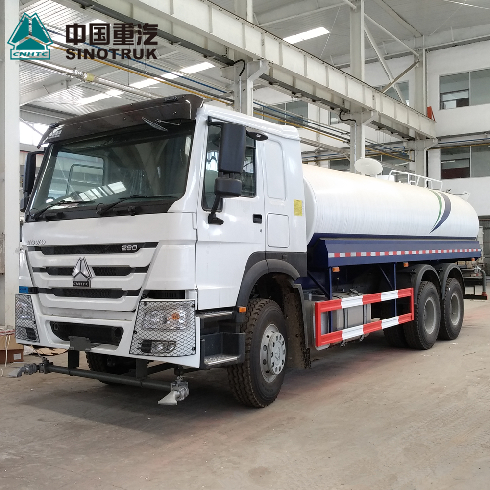 25000 Liters 20m3 Water Tank Truck For Sale In Kenya And Used Water Tank Truck