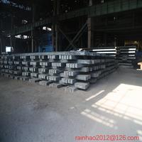 Gb Grade Of Mild Steel Steel Billets 5sp S235jrh Mild Q235a Steel ...