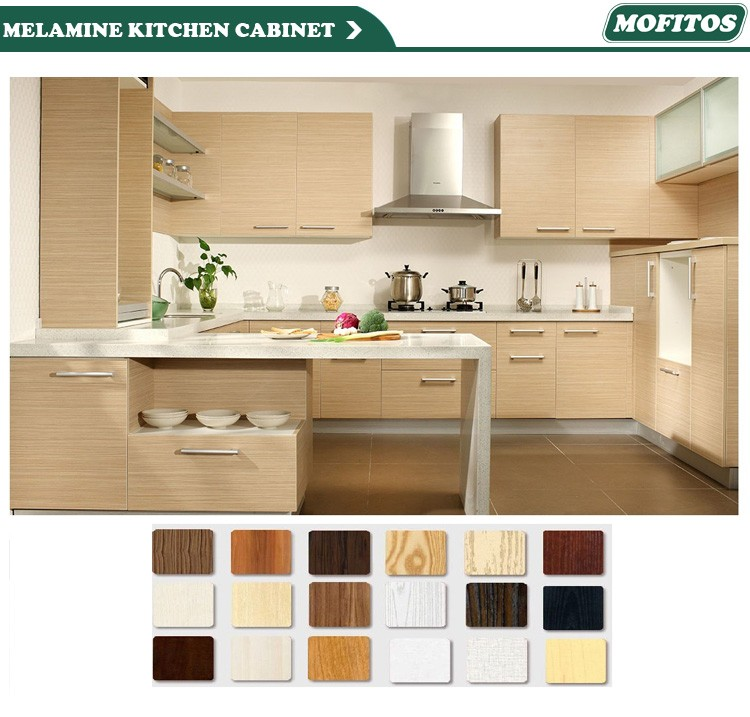 Wholesale high gloss uv finish modular kitchen cabinet for Whole kitchen for sale
