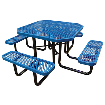 arlau cheap camping table kids game table and chairs set. Black Bedroom Furniture Sets. Home Design Ideas