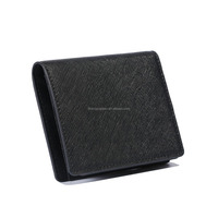 Designer Top Layer Leather Ladies Small Wallet women purse