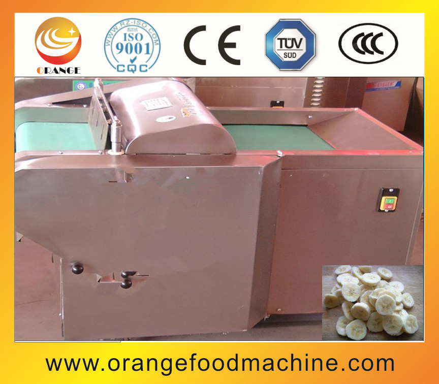 2016 Popular Chili Stem Cutting Machine