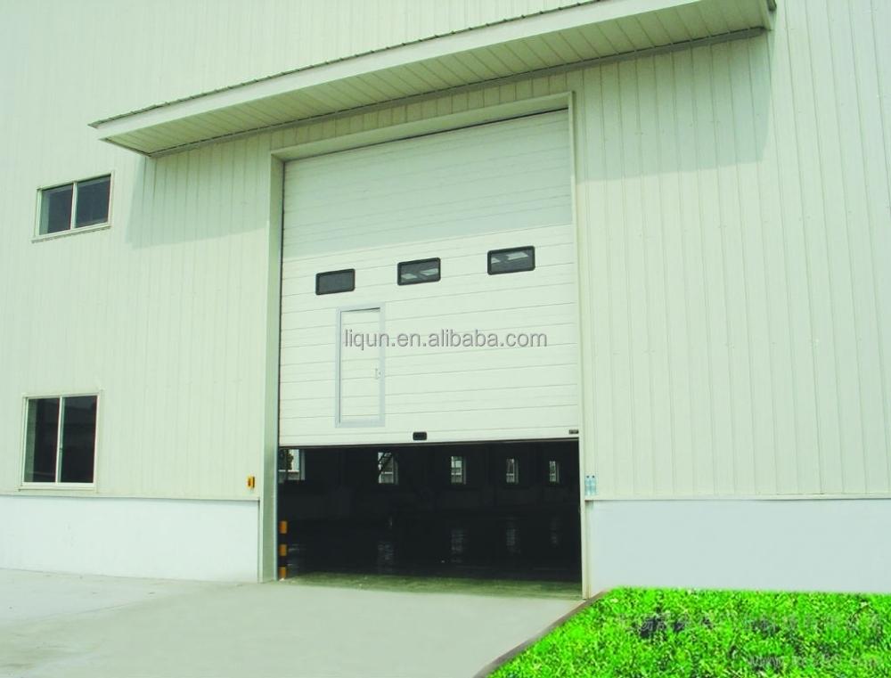 Exterior puertas acordeon maquina ferreteria acorde n - Puertas plegables exterior ...