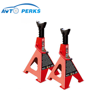 High Quality Hot Sale China automotive tools adjustable trailer car jack stand