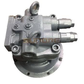 Ex200-3 Excavator Swing Motor,Ex200-3 Swing Device,Ex200-3 Hydraulic Rotary  Motor - Buy Ex200-3 Excavator Swing Motor,Ex200-3 Swing Device,Ex200-3