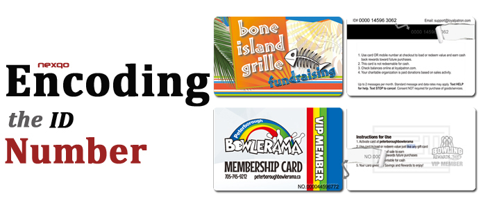Plastic/PVC Gift Card/RFID Smart Chip Blank Printable Gift Card, Free Samples Available