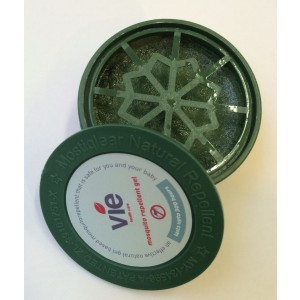 VIE INSECT REPELLENT GEL