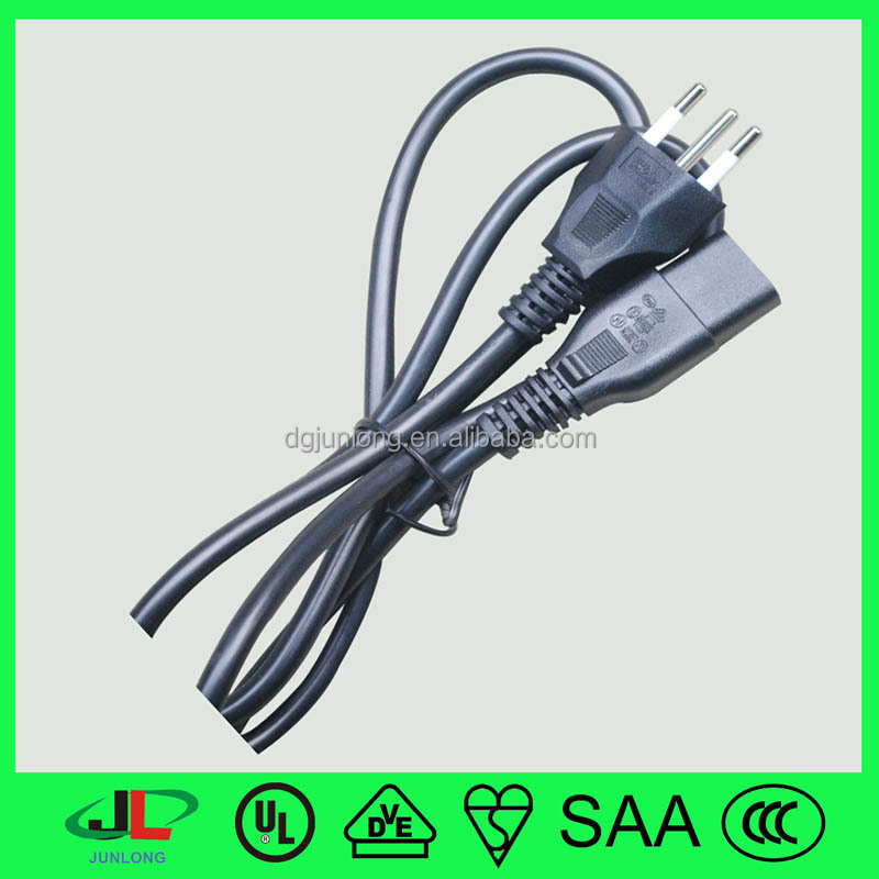 cheap wire pricing list of wire vde electric wire color code cheap wire pricing list of wire vde electric wire color code and power plug