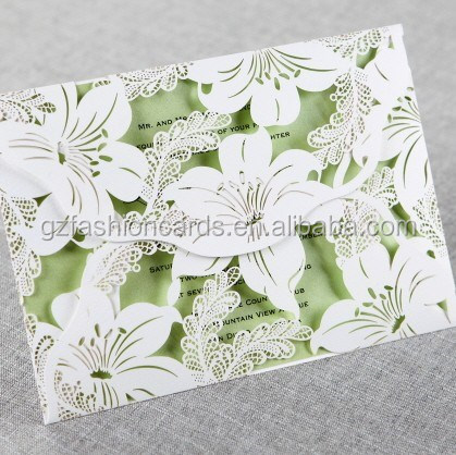 where to buy nice paper for invitations Do it yourself invitations offers an enormous range of quality specialty papers japanese hand made papers, yuzen paper, chiyogami paper.