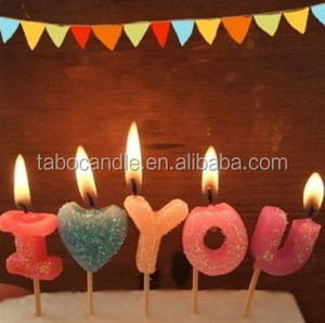 Multicolor Birthday Candle Suppliers And Manufacturers At Alibaba