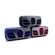 New DV15 professional outdoor car DJ and home theatre system Mini wireless speaker