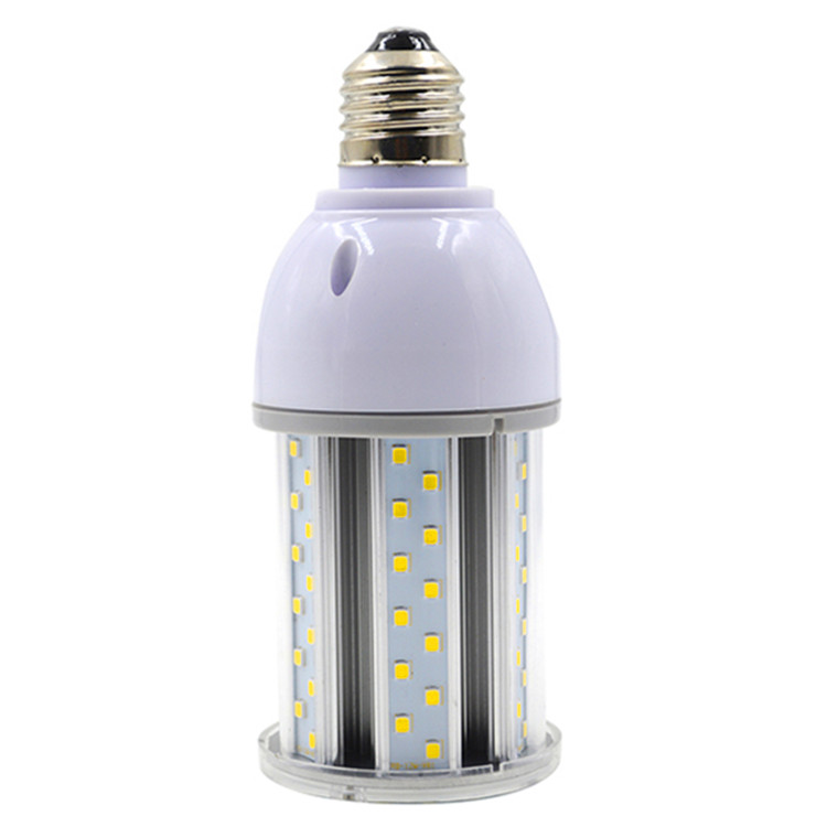 High Lumens 150Lm/W Warm White Energy Saving Dc 24V 12W Lamp Corn Light 12V Led Bulb <strong>E27</strong>