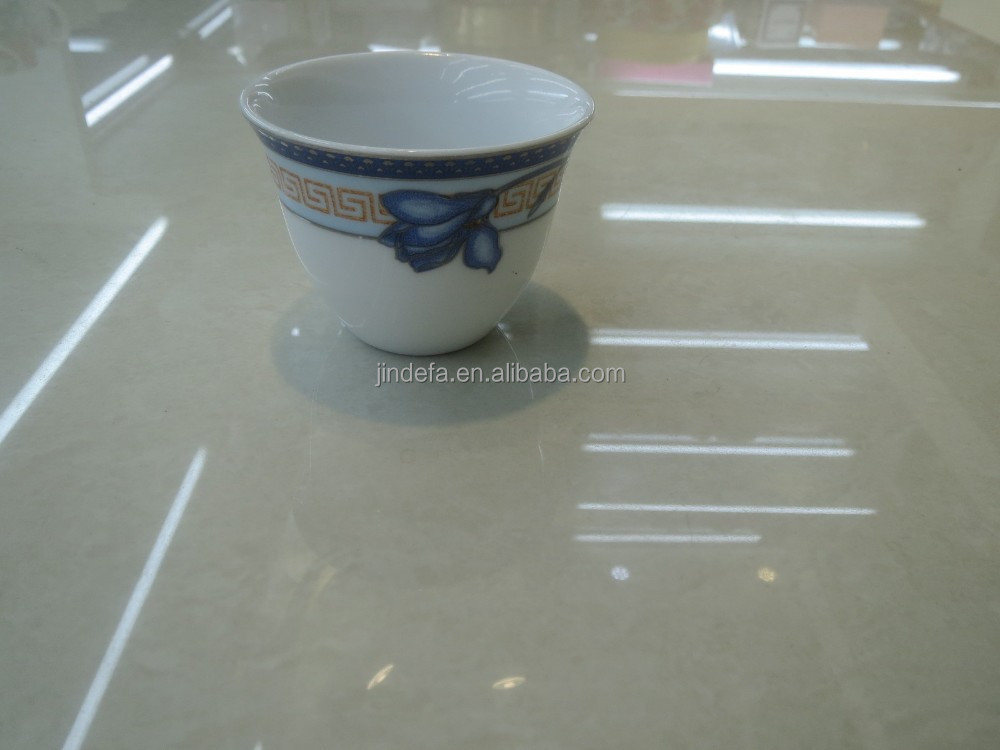 Good Quality Arabic Cawa Cups Made In China Factory