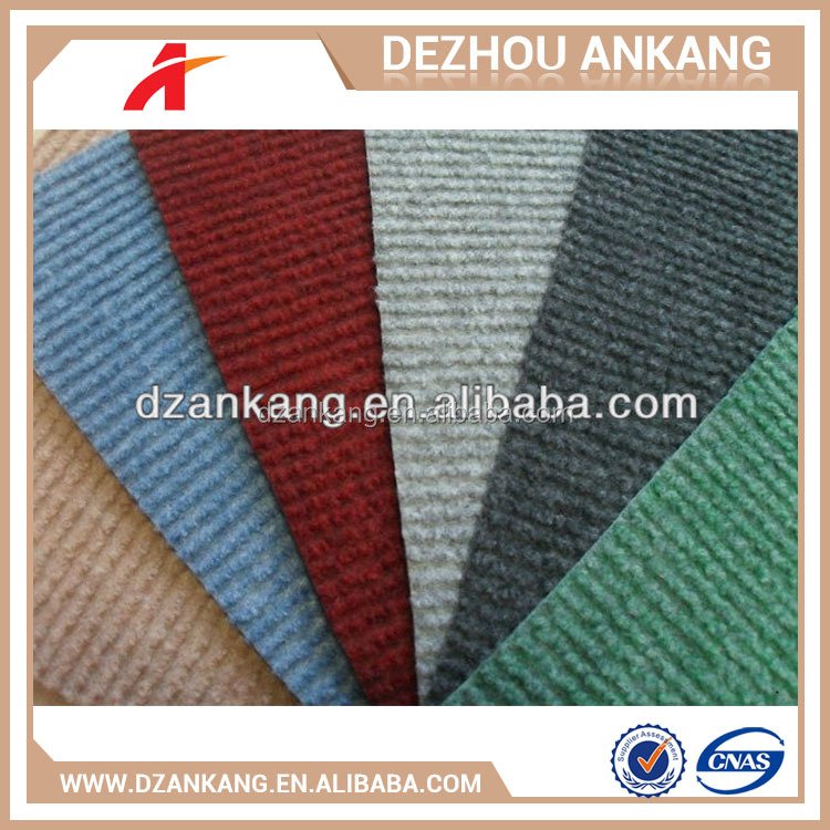 Lowes Indoor Outdoor Carpet Colors - Carpet Vidalondon