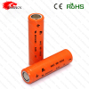 wholesale mnke 18650 battery mnke imr 18650 30A 1500mah battery