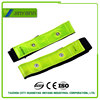 Hot Selling Made In China Reflective Armbands For Runners