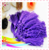Fashion trend lovely style craft rope in 2014 top sale products