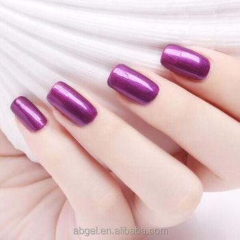 Teen Nail Art Acryl Gel Nagellak Nail Gel Polish Buy Product On