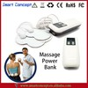 New Hot Product 2014 Multi Mobile Phone Charging With Massage Function
