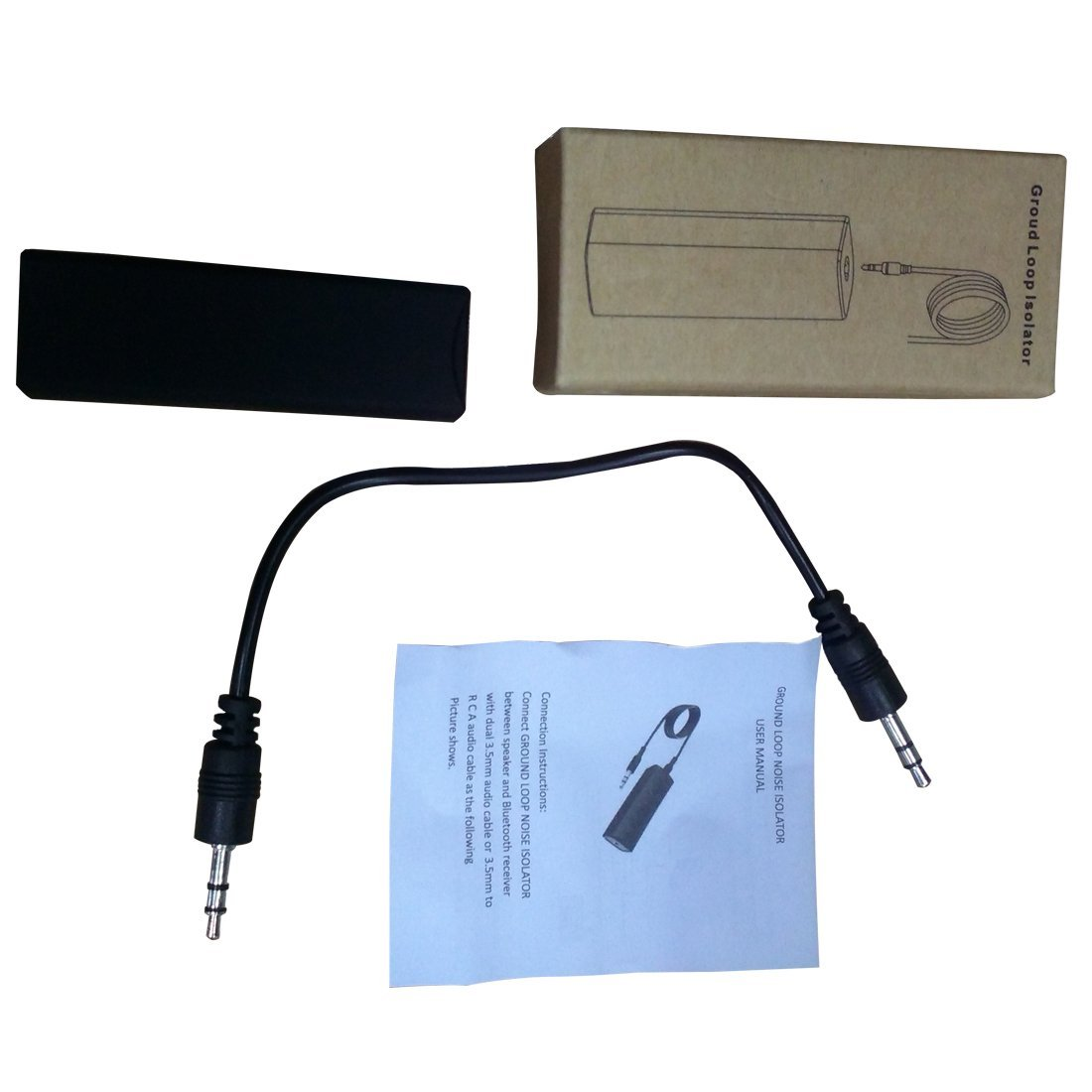 Cheap Audio Noise Filter Circuit Find Electronic Circuits Sodialr Total Isolator Anti Interference