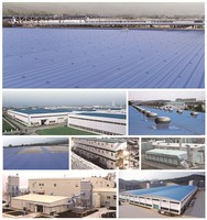 Buy Eco Friendly UPVC Corrugated Thermoplastic Roofing In China On  Alibaba.com
