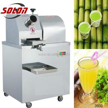 Commercial Juice Extractor Sugar Cane Juicer Machine Price Sugar Cane Juicer Machine Best Seller Buy Sugar Cane Juicer Machine Price Sugar Cane Mill