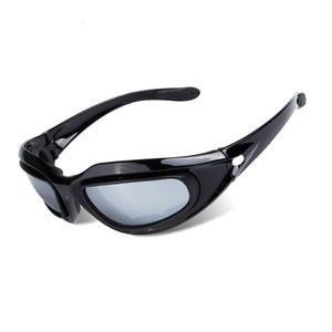 8054a29ad3 Glasses Bulletproof