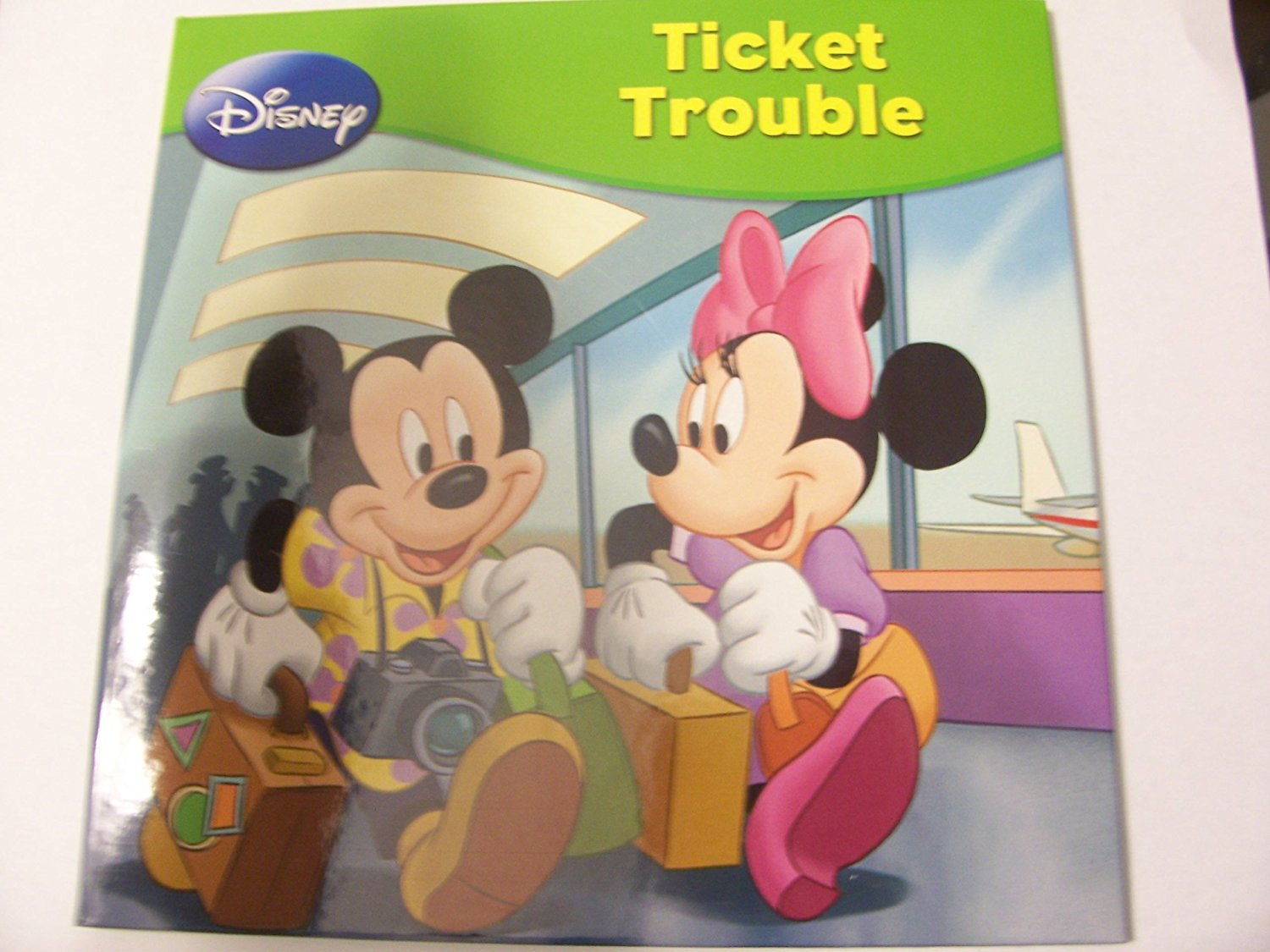 cheap trouble ticket template find trouble ticket template deals on