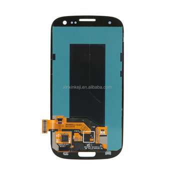 Replacement lcd screen for samsung galaxy s3,Cheap for samsung galaxy s3 screen replacement,best discount for samsung s3 screen