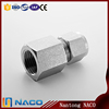 "7/8"" Feeder Cable Connector High Quality Waterproof Ip 68 Rf Connector,N,Din Connector Rf Male Female"