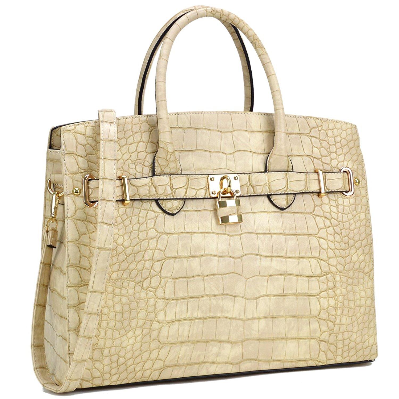 315625641ff45 Get Quotations · MKP Collection Women handbag~Fashion shoulder handbag for  women~Top handle handbag. Beautiful